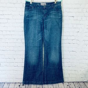 American Rag Jeans | Wide Leg Size 13